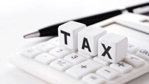 Fujitax Accounting 株式会社 スライダー画像1
