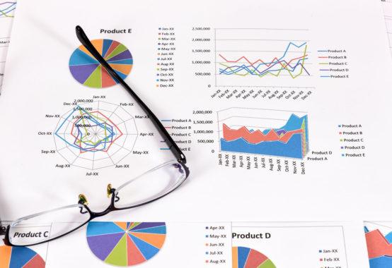 Fujitax Accounting 株式会社 スライダー画像2