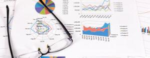 Fujitax Accounting 株式会社 事業内容バナー