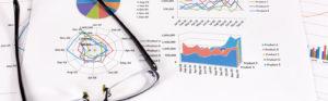 Fujitax Accounting 株式会社 ヘッダー画像2